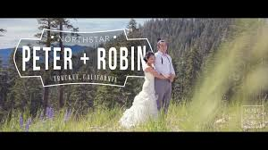 wedding videographers sacramento wedding videographer national park videographer