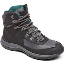 s rockport xcs boots fall preview 2014 rockport womens winter winter