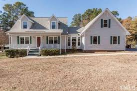two bedroom houses raleigh nc real estate raleigh homes for sale realtor