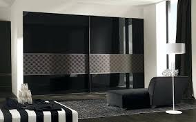 Modern Bedroom Cupboard Designs Wardrobes Modern Master Bedroom Wardrobe Designs Modern Wardrobe
