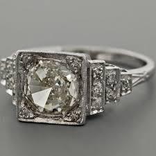 antique engagement rings uk diamond engagement ring