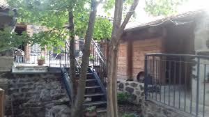 chambre d hote les estables chambres d hôtes du rebemol le monastier sur gazeille updated