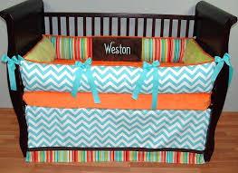 Custom Boy Crib Bedding Subwaysurfershackey Baby Beds