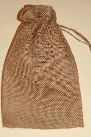 small burlap bags burlap gift bags lippincott inside burlap gift