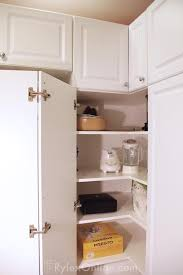 pantry cabinet corner cabinet pantry with tall kitchen pantry