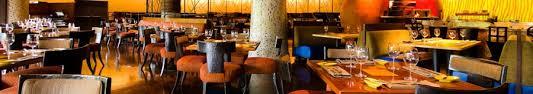 dining at disney u0027s animal kingdom lodge walt disney world resort