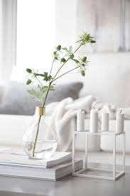 Minimalist Home Decorating 194 Best Decorating Your Apartment Images On Pinterest