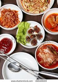 cuisine as chi ภาพสต อก ภาพและเวกเตอร ปลอดค าล ขส ทธ
