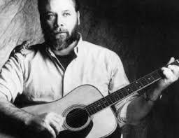 Blind Willie Johnson Songs Blind Willie Johnson Biography Albums Streaming Links Allmusic