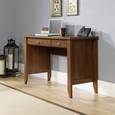 Ashley Furniture Home Office Desks by Shoal Creek Computer Desk 410416 Sauder Throughout Small Oak
