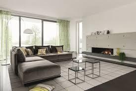 Wohnzimmer Biedermeier Modern Kölner Möbelmesse Imm Köln Ist Das Zentrum Der Möbelwelt