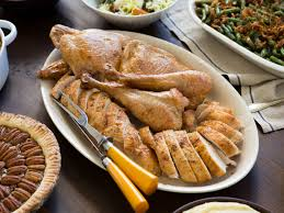 how can i get a free turkey for thanksgiving guide to thanksgiving serious eats