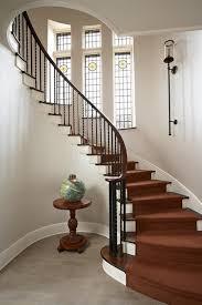 Stairwell Banister Duplex Stair Banister Stairs Design Design Ideas Electoral7 Com