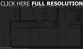 architectures small mansion floor plans luxury floor plans d