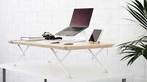 Standing At Your Desk Vs Sitting by Movi The Designer Standing Desk To Improve Your Health By Movi