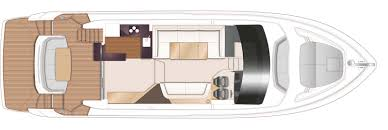 luxury yacht floor plans princess yacht 55 princess yachts adriatic luxury yachts