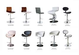 Typical Seating Height by Sofa Amazing Bar Stools Height Ciov