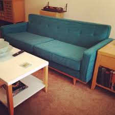 Total Design Furniture I Love My New Sofa Thank You Total Design Furniture Yelp