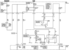 ford five hundred starter wiring diagram ford wiring diagrams