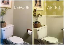 bathroom paint ideas uncategorized 32 bathroom painting ideas bathroom painting ideas