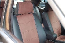 refaire un siege de voiture housses de siège mercedes 190 w201 seat styler fr