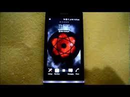 sharingan live wallpaper apk sharingan live wallpaper 3 1 apk for android aptoide