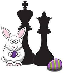 Meme Clipart - deluxe fresh 20 free clipart bunny picture quote meme clipart