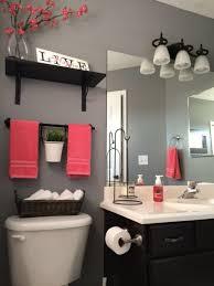 Apartment Bathroom Ideas by Apartment Bathroom Designs 24 Inspiring Small Bathroom Designs