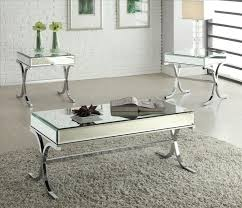 coffee table dreaded mirrored coffee table picture concept