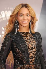 Beyonce Wedding Ring by Not Expensive Zsolt Wedding Rings Beyonce Wedding Ring Net Worth
