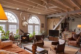 home interior design magazine aspire design home magazine interior design real estate