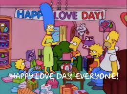 Meme Search Engine - 3 million simpsons memes with the frinkiac search engine