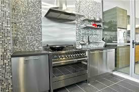 metal kitchen cabinets ikea kitchen cabinets metal kitchen cabinets ikea grey and white
