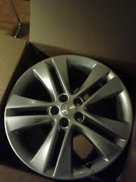 lexus rims kijiji vehicle rims for sale rims gallery by grambash 70 west