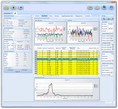 flowtracker2 software