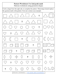 can you complete these patterns u2014 steemit