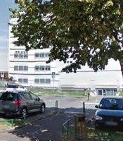 bureaux vendre vente bureau à strasbourg annonces bureaux à vendre immobilier
