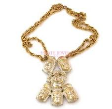 pauline rader necklace pauline rader anchor necklace sparklies cruise