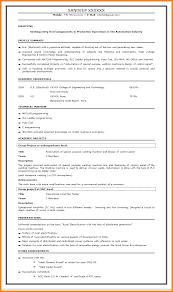 Sap Sd Resume For Freshers Sample Resume Headline For Freshers Free Resume Example And