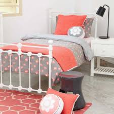 iron bed best white wrought iron bed ideas about s frames with
