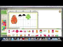 Cricut Craft Room - cricut craft room tutorial youtube
