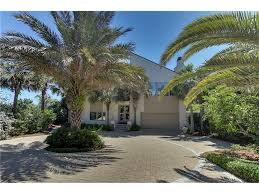 oceanfront homes for sale in fernandina beach quick search