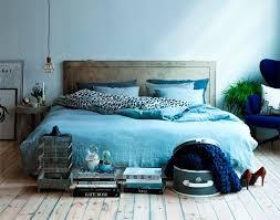 chambre bleue peinture mat ou satinee 17 chambre bleue id233es de