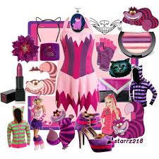 Cheshire Cat Halloween Costume 71 Alice Wonderland Cheshire Cat Images