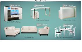 Ready Built Kitchen Cabinets by March 2013 Promotion Maju Home
