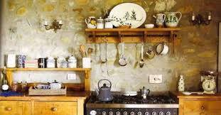 tuscany kitchen designs the tuscan style kitchen design goldenfingers