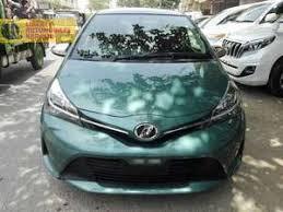 for sale in pakistan toyota vitz cars for sale in pakistan verified car ads pakwheels