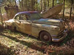 abandoned car dump car cemetery classic cars abandoned cars in