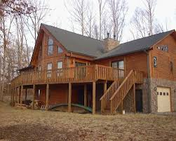Cedar Home Floor Plans Log Home Plans Lake Land U0027or 2618 Square Feet By B U0026h Cedar Log