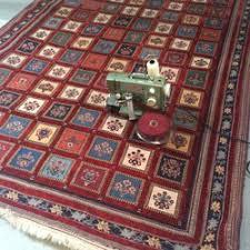 Washing Rug Premier Oriental Rug Washing 18 Photos U0026 13 Reviews Carpet